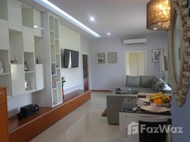 1 Bedroom Condo for sale in Nirouth, Phnom Penh Other-KH-28181