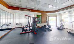 Photos 2 of the Communal Gym at Lake Avenue Sukhumvit 16