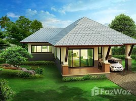2 Bedrooms Property for sale in Huai Yai, Pattaya Baan Dusit Pattaya Hill 5