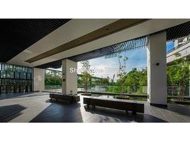 3 Bedrooms Apartment for sale in Padang Masirat, Kedah Bandar Menjalara