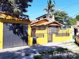 3 Habitaciones Casa en venta en , Buenos Aires Olazabal al 500 entre Malabia y Darragueira, Boulogne - Gran Bs. As. Norte, Buenos Aires
