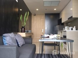 1 Bedroom Property for rent in Na Kluea, Pattaya Riviera Wongamat