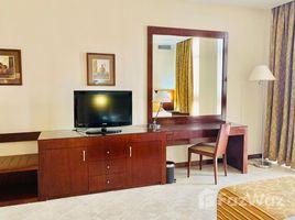 1 chambre Immobilier a louer à , Abu Dhabi Al Aryam Tower