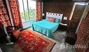 2 Habitaciones Apartamento en venta en Manglaralto, Santa Elena Sweet San Jose