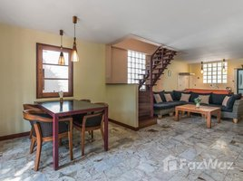 2 Bedrooms House for sale in Nong Nam Daeng, Nakhon Ratchasima Eco Valley Lodge
