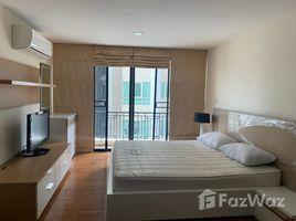 2 ห้องนอน บ้าน ขาย ใน คลองตันเหนือ, กรุงเทพมหานคร ไพรม แมนชั่น สุขุมวิท 31