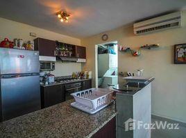 Panama Betania EL CANGREJO 16C 1 卧室 住宅 售