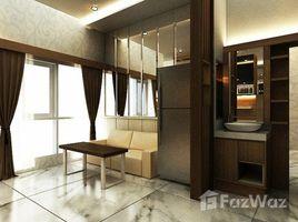 雅加达 Ciracas Palm Villas Jakarta 2 卧室 联排别墅 售
