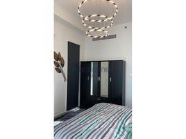 1 Bedroom Apartment for sale in Midtown, Dubai Afnan 5