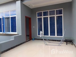 7 Bedrooms Villa for sale in Tuol Tumpung Ti Muoy, Phnom Penh Other-KH-86164