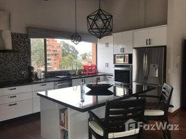 3 Habitaciones Apartamento en venta en Cuenca, Azuay Dream Penthouse! YOUR OWN DREAM APARTMENT ALONG THE RIVER