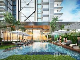 1 Bedroom Condo for sale in Nong Prue, Pattaya Diamond Tower