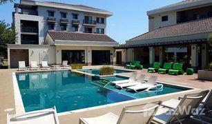 2 Bedrooms Property for sale in Veracruz, Panama Oeste RIVER VALLEY