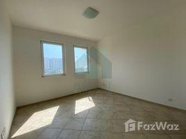2 Bedrooms Apartment for rent in Claverton House, Dubai Claverton House 1
