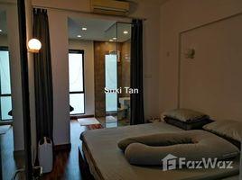 6 Bedrooms Townhouse for sale in Batu, Selangor Sungai Buloh, Selangor