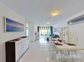 1 Bedroom Condo for rent in Nong Prue, Pattaya Park Royal 2