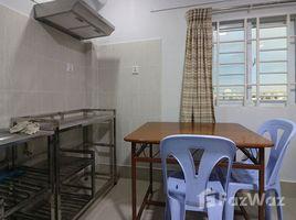 1 Bedroom Apartment for rent in Boeng Kak Ti Pir, Phnom Penh Other-KH-60834