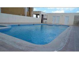 4 Habitaciones Apartamento en venta en , Santiago Santiago De Los Caballeros