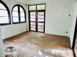 4 Bedrooms Townhouse for rent in Khlong Tan, Bangkok Townhouse In Good Location Of Phrom Phong