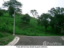 Panama Oeste Sora ALTOS DEL MARIA: LOT 743, Chame, Panamá Oeste N/A 土地 售