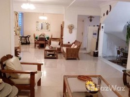 6 غرف النوم فيلا للبيع في , الاسكندرية Lotus