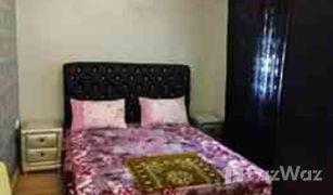 3 غرف النوم عقارات للبيع في NA (Martil), Tanger - Tétouan شقة محفظة 100 متر للبيع 74 مليون بميكسطا مرتيل