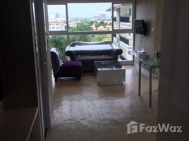 1 Bedroom Condo for rent in Nong Prue, Pattaya La Santir