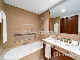 3 chambres Appartement a vendre à Burj Vista, Dubai Burj Vista 1