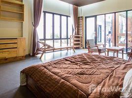 1 Bedroom Apartment for rent in Boeng Tumpun, Phnom Penh Other-KH-62698