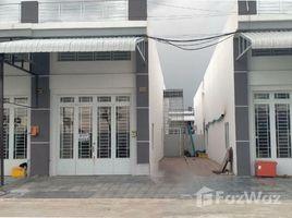 2 Bedrooms House for rent in Dangkao, Phnom Penh Borey Piphub Thmey (Chamkar Doung)