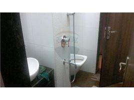 Gujarat n.a. ( 913) Parsi Wada Rd 2 卧室 住宅 租