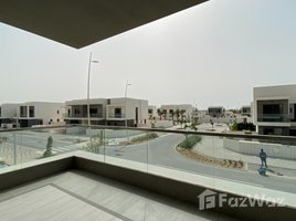 3 chambres Immobilier a louer à Yas Acres, Abu Dhabi The Cedars Townhouses