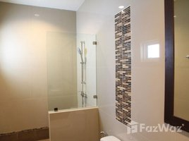 3 Bedrooms House for sale in Thap Tai, Hua Hin Emerald Scenery