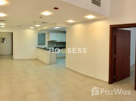 1 Bedroom Apartment for sale in Canal Residence, Dubai Mediterranean
