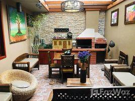 Azuay Chordeleg Chordeleg, Azuay, Address available on request 3 卧室 房产 售