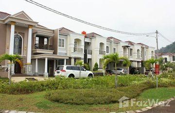 Citra Garden Bandar Lampung in Tanjung Karang Pus, Lampung