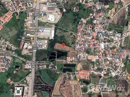 N/A Land for sale in Nong Chom, Chiang Mai Very Strategic Location and Great Value Land for Sale in Nong Chom