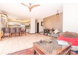 2 Schlafzimmern Haus zu verkaufen in , San Jose Guachipelin de Escazu: House For Sale in Guachipelín, Guachipelín, San José