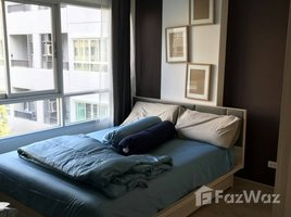 2 Bedrooms Condo for sale in Bang Chak, Bangkok Elio Del Ray