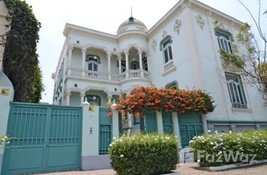 9 bedroom House for sale at in Lima, Peru
