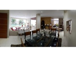 4 Habitaciones Casa en venta en La Molina, Lima EL PEÃ'ON, LIMA, LIMA