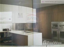Дом, 5 спальни на продажу в Na Zag, Guelmim Es Semara Nr Mann Party Plot K-18