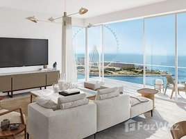 1 غرفة نوم عقارات للبيع في , دبي La Vie