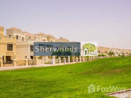 4 Bedrooms Townhouse for sale in , Ras Al-Khaimah The Townhouses at Al Hamra Village