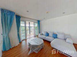3 Bedrooms Condo for sale in Nong Kae, Hua Hin Baan Plai Haad Kao