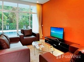2 Bedrooms Property for rent in Kamala, Phuket Kamala Falls