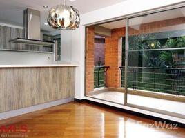 4 Habitaciones Apartamento en venta en , Antioquia STREET 6 # 25 330