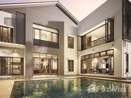Johor Pulai East Ledang 2 卧室 公寓 租