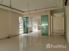 6 Bedrooms House for sale in Petaling, Selangor Puchong, Kuala Lumpur
