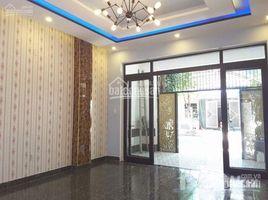 3 Phòng ngủ Nhà mặt tiền bán ở Hòa Minh, Đà Nẵng Bán nhanh nhà 3 tầng Lê Văn Sỹ, cách biển 500m nhà thiết kế đẹp. LH chính chủ: 0908.426.222
